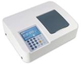 浊度仪YH-TM-100型