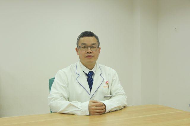 马红军   副主任医师   神外  科主任.JPG