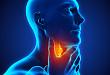国内首个免疫治疗食管癌获批在即!食管癌患者如沐春风