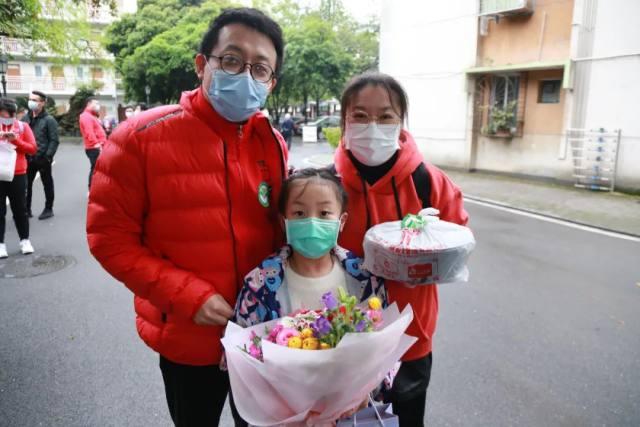 我们回家啦| 桂林首批驰援武汉医疗队员凯旋