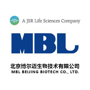 Amsphere™ A3 Protein A 亲和层析纯化填料