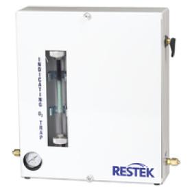 Restek气体管理系统21999