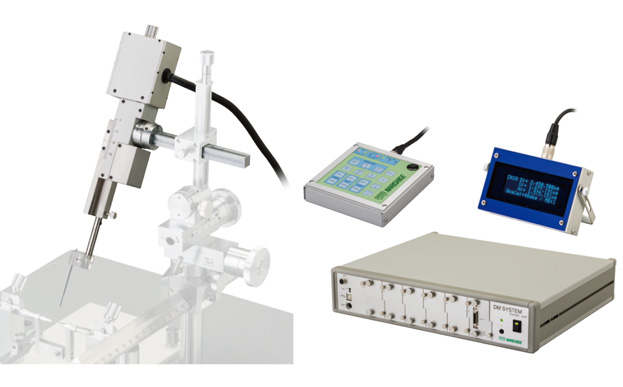 Narishige DMA-1610单轴电动显微操作器(匹配SM-11)