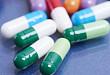 关于抗菌药物联合使用,你想知道的都在这里