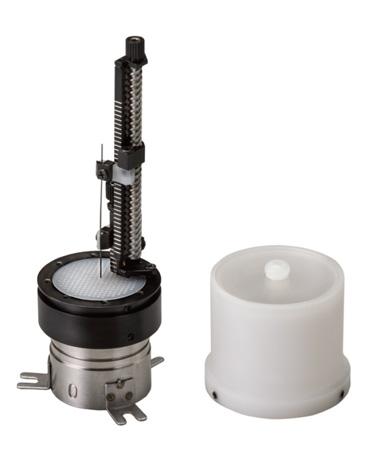 Narishige MO-903单轴油压显微操作器(用于非人灵长类实验)