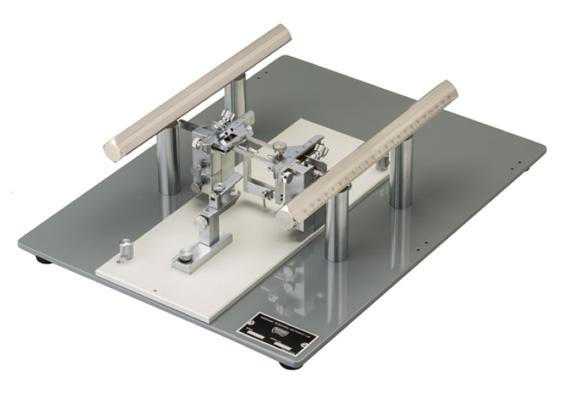Narishige SR-10R-HT大鼠立体定位仪(用于慢性实验)