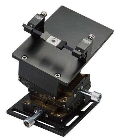 Narishige MAG-3小鼠头部固定器(用于慢性实验)