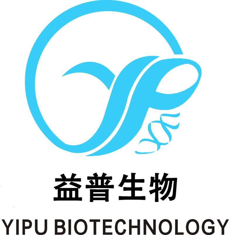 支原体PCR检测试剂盒 / Mycoplasma PCR Test Kit