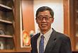 前 FDA 资深专家胡云富博士出任泛生子首席医疗官
