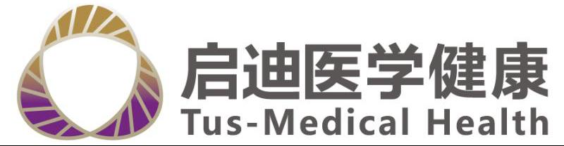 启迪医学健康科技投资(嘉兴)有限公司