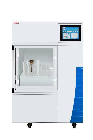 赛默飞UV900 全自动酸逆流清洗系统