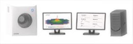 视觉电生理实验服务