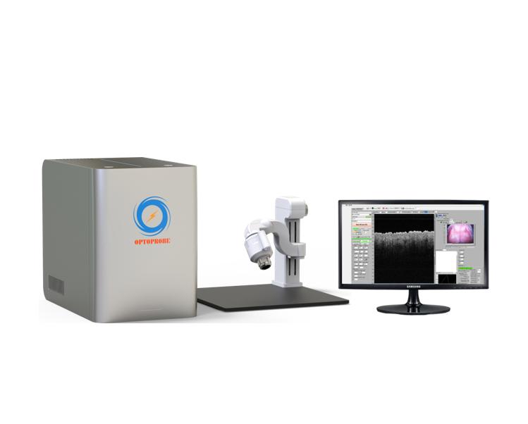 血管微循环活体监测系统实验服务