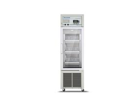 4±1℃美菱生物医疗血液箱XC-88L