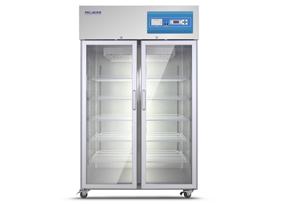 2~8℃美菱生物医疗医用冰箱YC-968L