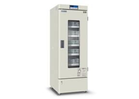 4±1℃美菱生物医疗血液箱 XC-280L