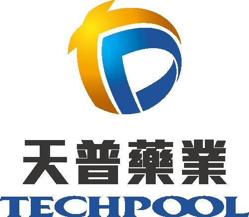 广东天普生化医药股份有限公司