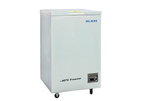 -40℃美菱生物医疗超低温冰箱DW-FW110