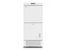 -25℃美菱生物医疗医用低温箱DW-YL450