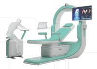 泰盟HPS-103人体生理实验系统