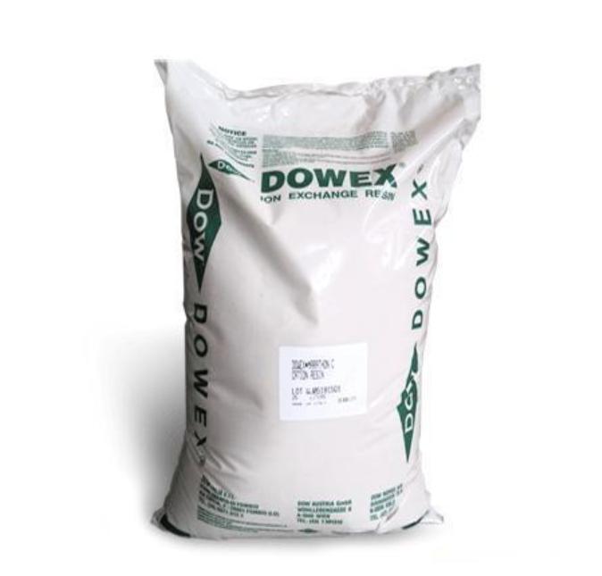 Dowex离子交换色谱填料