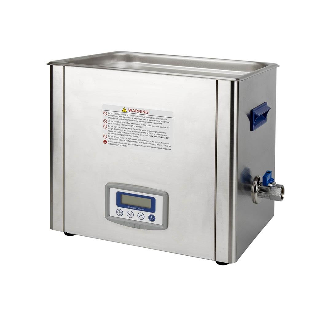 WIGGENS UE15SFD 超声波清洗器