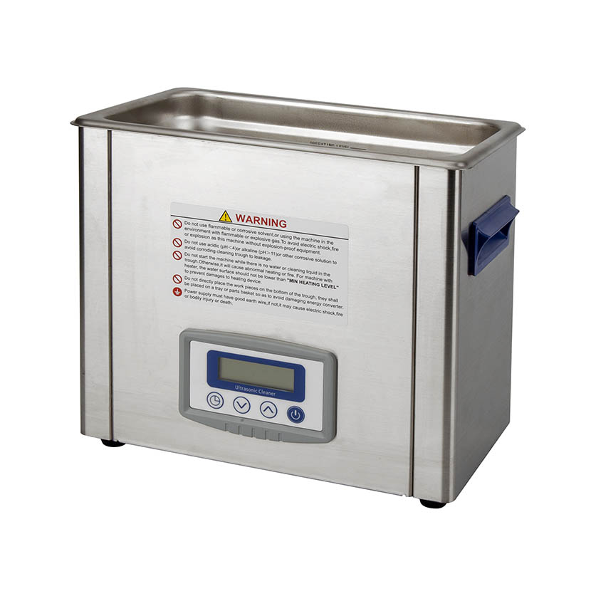 WIGGENS UE03SFD 超声波清洗器