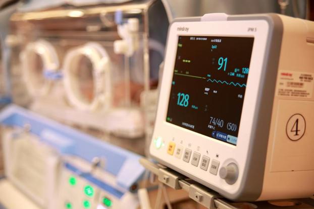 重庆首家民营三级专科医院获批试管婴儿运行资质