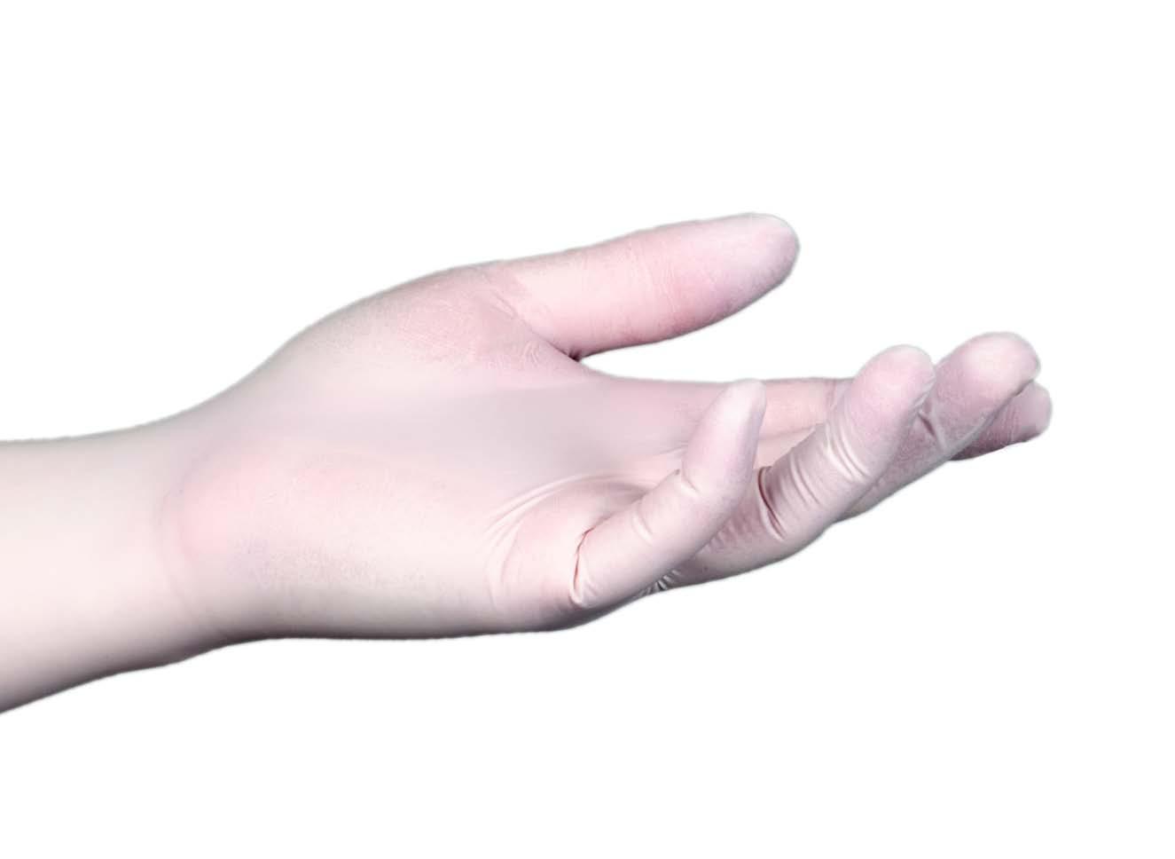 实验室防护手套