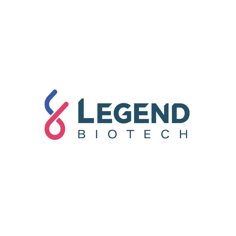 南京传奇生物科技有限公司