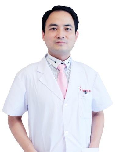外科成功救治一名多次胆道术后,急性梗阻化脓性胆管炎、中毒性休克患者