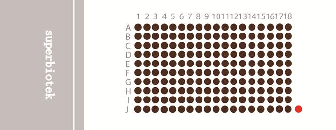 胆囊腺癌-GAC1801