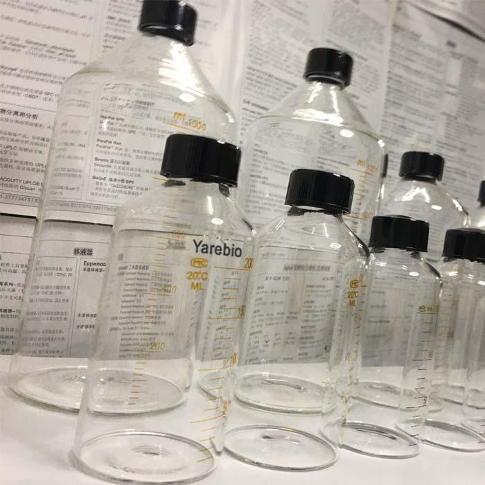 100ml-1000ml存储瓶 1L