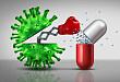 亚胺培南耐药的感染,还能用什么抗菌药?