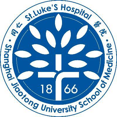 上海市同仁医院