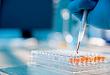 「质」领未来——珀金埃尔默与国药器械、毅新质谱达成战略合作