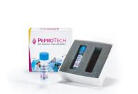 PeproTech重组人EGF(无动物成分) 100ug