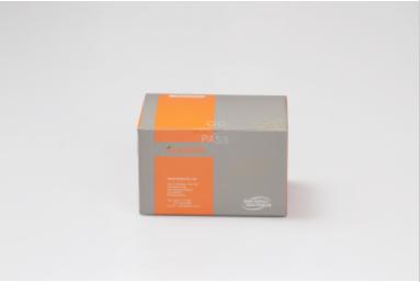 MolPure® Plant RNA Kit 植物RNA提取试剂盒