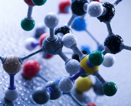 多肽合成与小分子抗原性改造服务