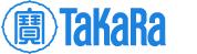 染料法荧光定量试剂盒TB Green Premix Ex Taq™ (Tli RNaseH Plus);TAKARA:RR420A