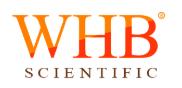 上海卧宏WHB生物高端细胞培养耗材目录