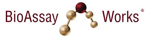 Protein G Tell-Tale Gold? Ribbon at 0.50 O.D./cm2, 3 x (1 cm x 30 cm)