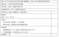 原代肝细胞ADME