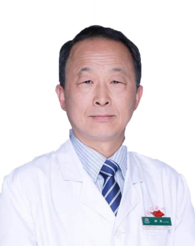 【直播预告】5 月 16 号陕西省国际医学交流促进会肛肠专业委员会网络会议