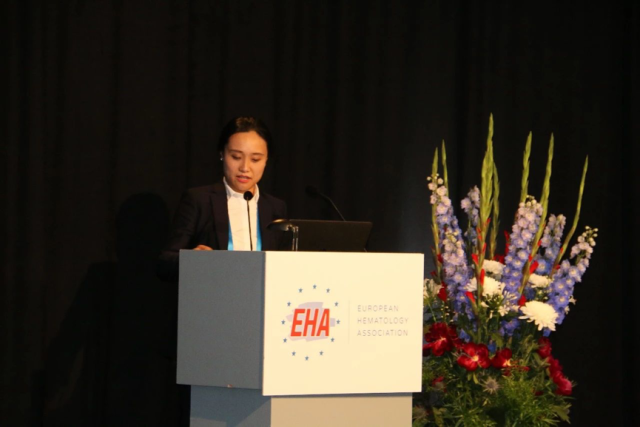 三年 8 篇国际高水平论文,高博实力助推中国科研的全球影响
