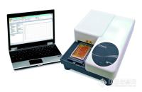 Biochrom_EZ Read 400_酶标仪