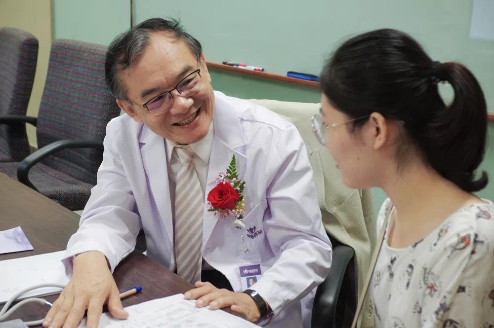 李威杰教授:以减重手术为中心的综合治疗是逆转病态肥胖的利器