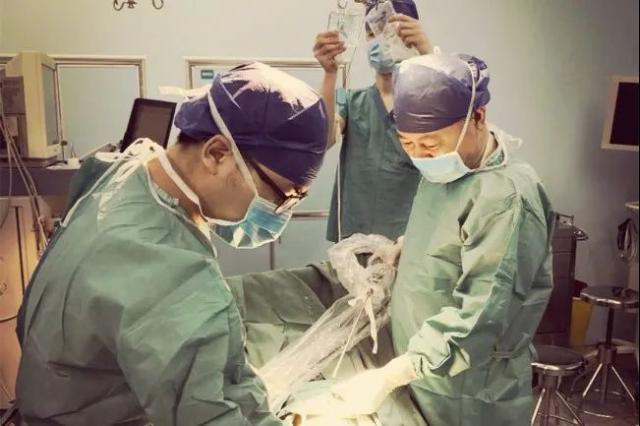 1 岁女婴竟然来月经?医生:警惕阴道恶性肿瘤