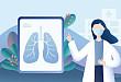 信迪利单抗联合吉西他滨和铂类化疗一线治疗鳞状非小细胞肺癌 III 期研究达到主要研究终点