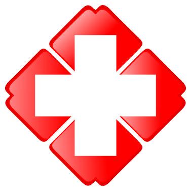 吉安中西医结合医院